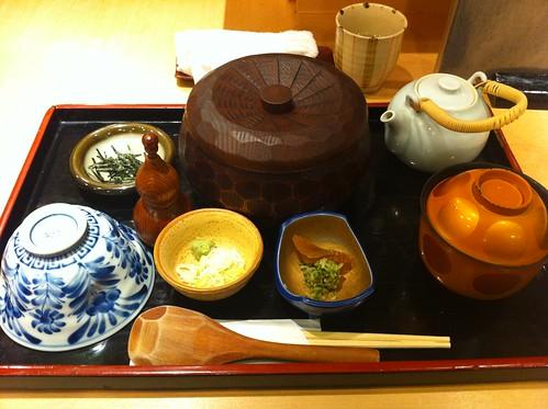 HITSUMABUSHI PHOTO 1
