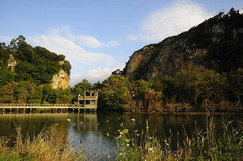 Ribadesella - Asturias