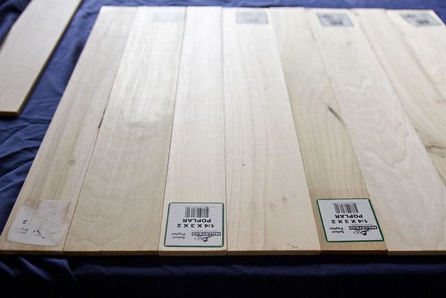 Diy Wooden Table Top Tutorial The Brewer The Baker