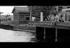© Stefan Höchst (It's Stefan) Tags: bridge blackandwhite bw blancoynegro boys monochrome turkey noiretblanc türkiye istanbul biancoenero köprü 黑与白 çocuklar 黑與白 siyahvebeyaz schwazweis 黒と白 ©stefanhöchst