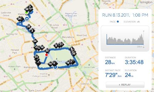 running20110813