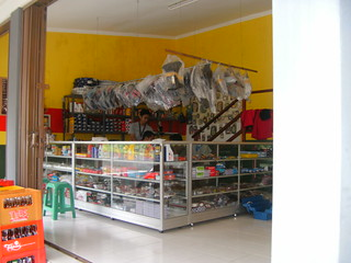 toko spare part murah motor dot net