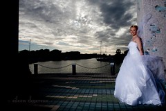 Style Shoot August 2011 (Eileen Devs) Tags: wedding canon bride 5d mkii mindariemarina styleshoot perthwedding glanz400
