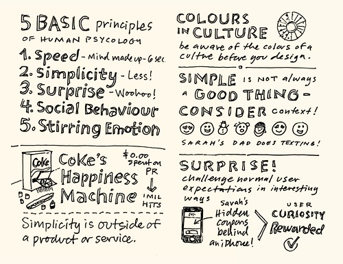 AEA Minneapolis Sketchnotes - 31-32