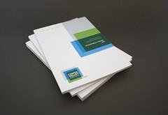 YQQ Annual Report 2011 (Brand and Bridge Creative Services) Tags: graphicdesign annualreport aaronheppell brandandbridge