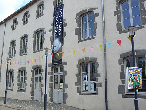 expo pompidou saint flour 1.jpg