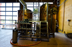 6033217089_0eebfecd9c_o (Denver Beer Co) Tags: beer nikon colorado downtown denver tokina kettle brewery copper mashtun 2011 craftbeer d7000 tokina1116mmf28 denverbeerco