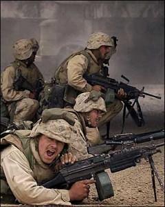 iraq-war-240x300