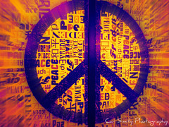 peace (Car Smity Photography) Tags:
