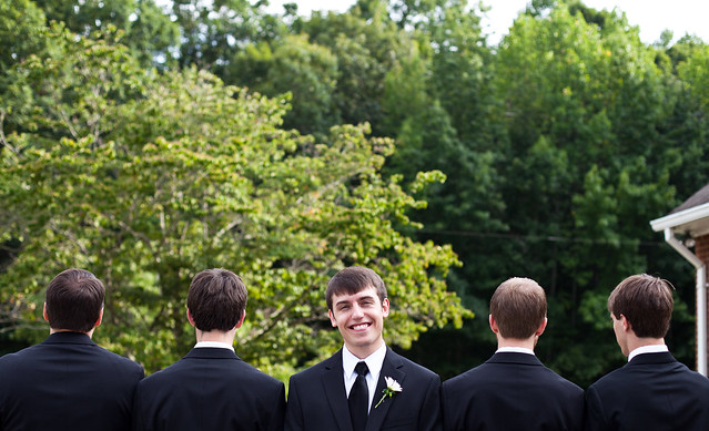 heide wedding-201