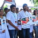 Sharwanand-At-Donate-Eyes-Campaign_10