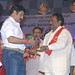 Paruchuri-Brothers-Felicitated-By-TSR-Kala-Parishath_213