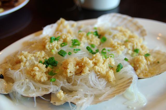 [海外]五谷芳餐廳