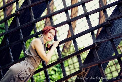 Portrait-Moscow-Svetlana-Elen-Studio-Photography07.jpg