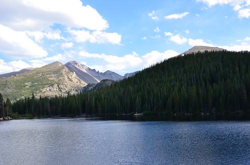 Colorado 2011 213