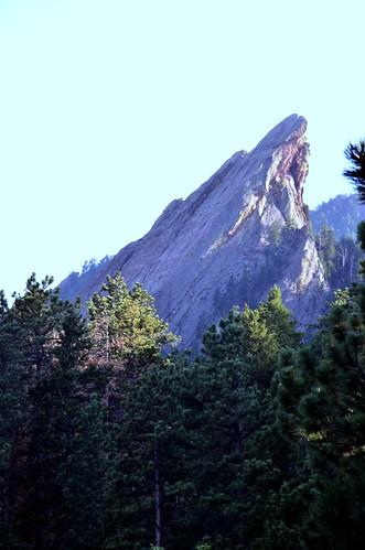 Colorado 2011 370
