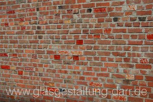 """Glas-""""Ziegel"""" / bricks made of glass • <a style=""""font-size:0.8em;"""" href=""""http://www.flickr.com/photos/65488422@N04/6050873148/"""" target=""""_blank"""">View on Flickr</a>"""