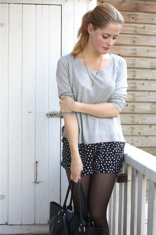 comfortable grey renee sturme fashionfillers