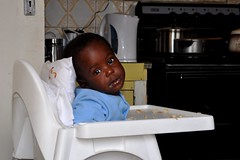 2011.08.17 Chigumula (tlupic) Tags: africa aids hiv foundation orphans aid malawi jacaranda ngo blantyre arvs mariedesilva tlupic