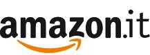 Comprare libri online con Amazon