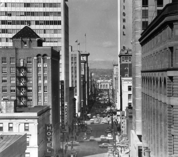 Denver Development Thread (4)