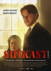 Suikast - The Conspirator (2011)