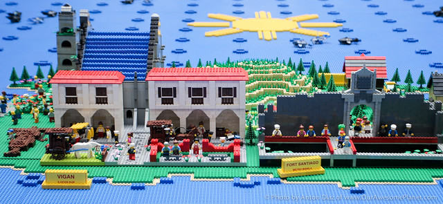 LEGO Pilipinas Tara Na-19.jpg