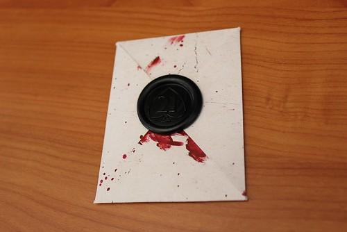 IMG_3776Halloween Horror Nights teaser card #3