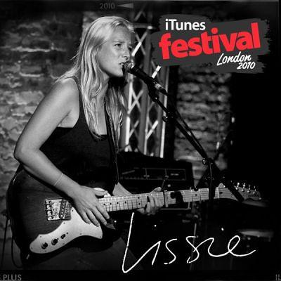 Lissie---iTunes-Festival-London