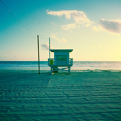 ave 26. venice beach, ca. 2011. (eyetwist) Tags: ocean california venice 6 seascape green tower 120 6x6 mamiya film beach yellow analog mediumformat square la stand losangeles los xpro crossprocessed cross pacific angeles kodak crossprocess vhc lifeguard ishootfilm hut pacificocean socal chemistry transparency venicebeach positive analogue mamiya6 process processed e6 hc ai baywatch westla 2010 emulsion c41 primes angeleno c41toe6 vericolor oceanfrontwalk c41e6 eyetwist 6mf mamiya6mf 26thavenue ave26 epsonv750pro betterlivingthruchemistry aicolor negativetoslide av26 recentlyprocessedfilm aihollywood emusion filmtagger eyetwistkevinballuff mamiya75mmf35l kodakvericolorhcvhc crossprocessedc41toe6 xproc41toe6 xproneg2pos