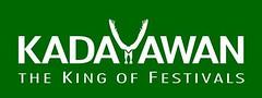 kadayawan 2011