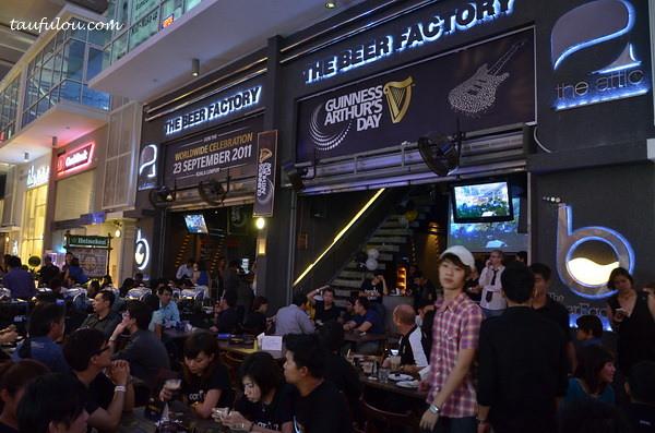 beer factory (1)