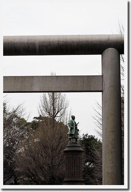 110403_132217_靖国神社