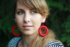 Karin (Norbert Králik) Tags: portrait girl outdoor karin canoneos5d canonef100mmf28macrousm