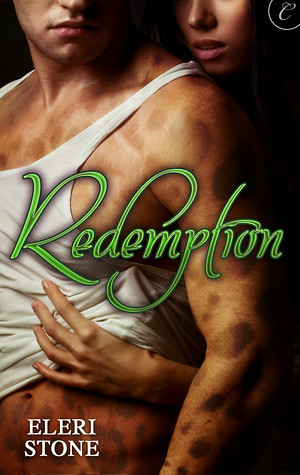 September 26th 2011 by Carina Press          Redemption by Eleri Stone