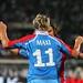 Calcio, Catania: diamo i numeri