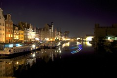 Gdansk Poland (AroundtheWorldwithKid) Tags: raw australia queensland rtw noosaheads oceania travelwithchildren travelwithkid australiaeasterncoast