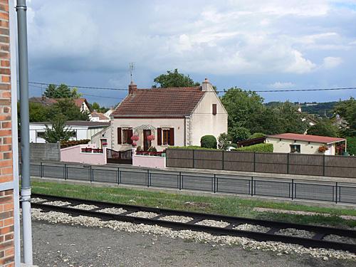 Blanzy, musée de la mine 1,5.jpg