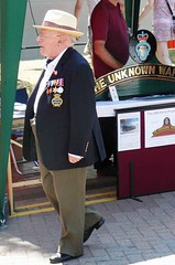 "Unknown Warrior • <a style=""font-size:0.8em;"" href=""http://www.flickr.com/photos/36398778@N08/6068841985/"" target=""_blank"">View on Flickr</a>"