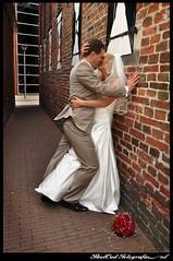 goedkoop trouwfotograaf groningen drenthe