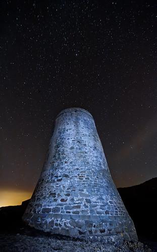 torre by carlos_d700