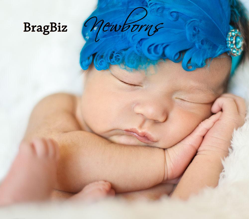 austin-baby-photos-bragbiz-lindy-mowery