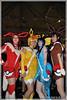 Gamescom 2011 - Fr - 099