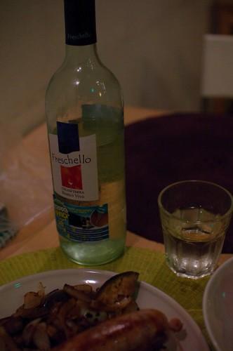 激安ワイン!!!