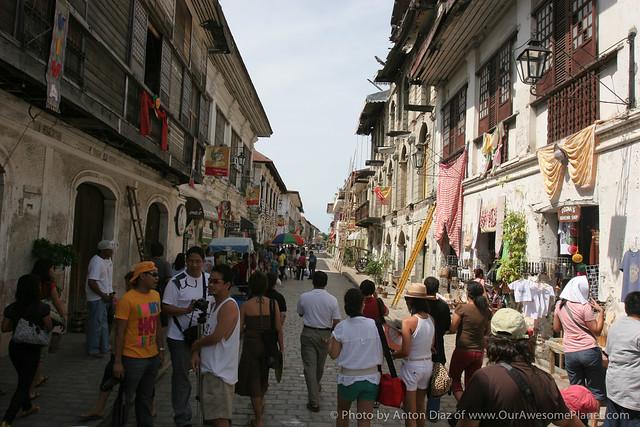Calle Crisologo-13.jpg