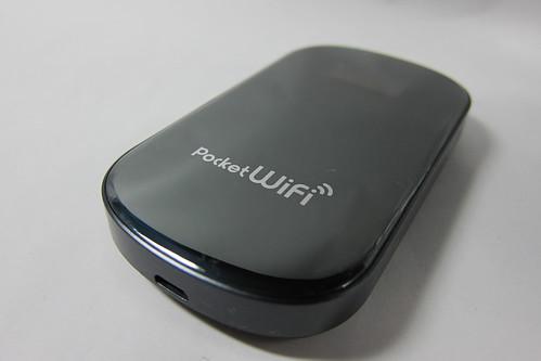 E-Mobile GP-02 #1