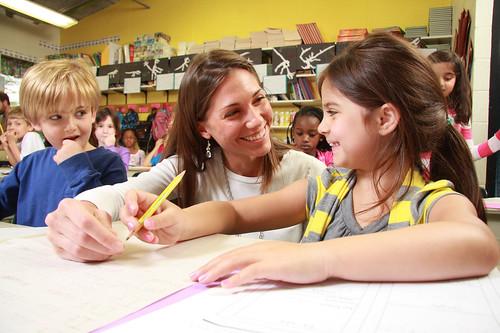 LS Classroom