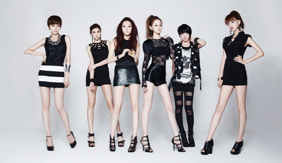 "Aprilkiss >> single debut ""Wannabe"" 6073735443_172d309a6d_z"