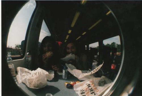 film201147