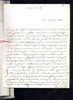 lettera del Presidente Greppi a Polli_1